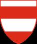 znak města Brna